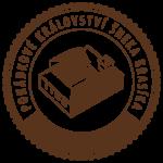 stamp-06